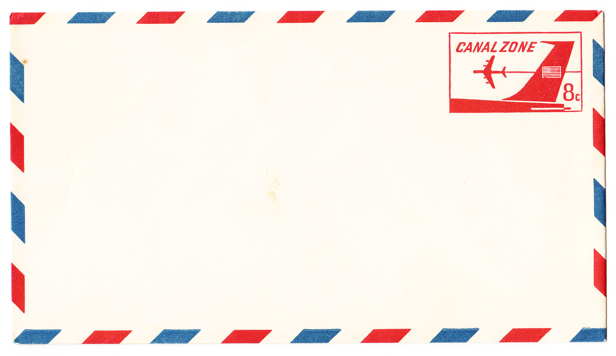 Canal Zone Study Group - stampwebsites.com