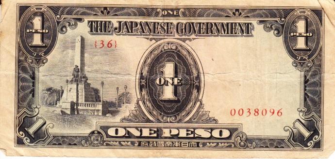 2009.010.004.001