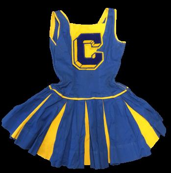 chs-cheer-uniform-e1498080300868.png