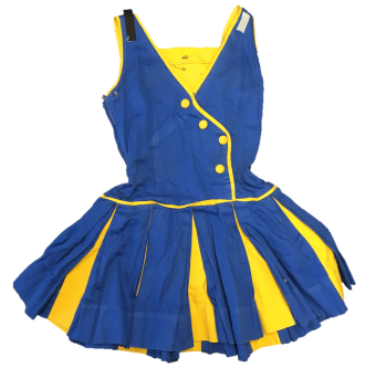 chs-cheer-uniform2.png