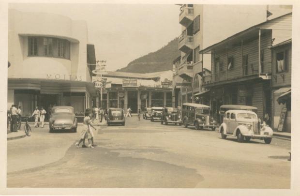 street scenes1